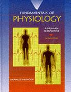 Fundamentals of Physiology 2nd edition 9780314042729 0314042725