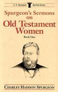 Old Testament Women 2nd edition 9780825437816 0825437814