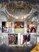 Religions of the World 8th edition 9780130282545 0130282545