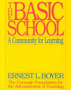 The Basic School 1st Edition 9780931050480 0931050480