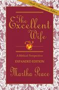 The Excellent Wife 1st Edition 9781885904089 1885904088