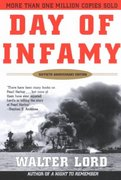 Day of Infamy, 60th Anniversary 60th Edition 9780805068030 0805068031