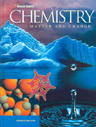 Chemistry 2nd edition 9780078664182 0078664187