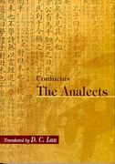 Confucius 2nd edition 9789622019805 9622019803