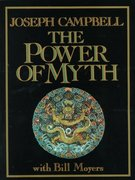 The Power of Myth 1st edition 9780385247733 0385247737