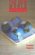 The New World Disorder 1st edition 9780745633695 0745633692