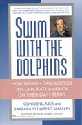 Swim with the Dolphins 1st Edition 9780446671842 0446671843