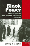 Black Power 1st Edition 9780801882753 0801882753