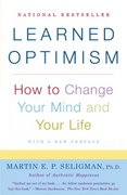 Learned Optimism 1st Edition 9781400078394 1400078393