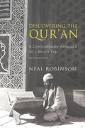 Discovering the Qur'an 2nd edition 9781589010246 1589010248