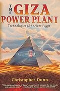 The Giza Power Plant 0 9781879181502 1879181509