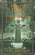 Midnight in the Garden of Good and Evil 1st Edition 9780679751526 0679751521