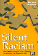 Silent Racism 0 9781594512131 1594512132