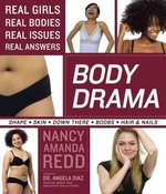 Body Drama 1st Edition 9781592403264 1592403263