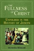 The Fullness of Christ 0 9781892777744 1892777746