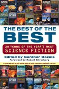 The Best of the Best 1st edition 9780312336561 031233656X