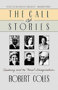 The Call of Stories 1st Edition 9780547524597 0547524595