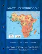 Mapping Workbook 2nd edition 9780132438834 0132438836