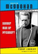 Patrick Mcgoohan 40th edition 9780953192649 0953192644