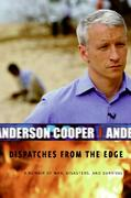 Dispatches from the Edge 1st Edition 9780061132384 0061132381