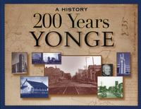 200 Years Yonge 2nd edition 9781896219493 1896219497