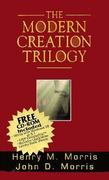 The Modern Creation Trilogy 0 9780890512166 0890512167