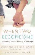 When Two Become One 1st Edition 9780800731151 0800731158