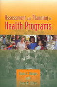 Assessment And Planning In Health Programs 1st edition 9780763717483 0763717487