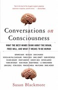 Conversations on Consciousness 1st Edition 9780195179590 0195179595