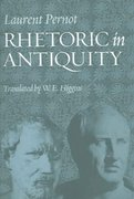 Rhetoric in Antiquity 1st Edition 9780813214078 0813214076