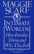 Intimate Worlds 1st Edition 9780345406675 0345406672