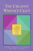 The Creative Writer's Craft, Softcover Student Edition 1st Edition 9780844257167 0844257168