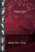 Hapa Girl 1st Edition 9781592136155 159213615X
