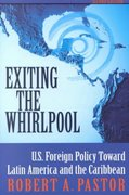 Exiting The Whirlpool 2nd edition 9780813338118 0813338115