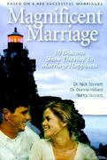 Magnificent Marriage 1st Edition 9780970073204 0970073208