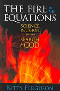 The Fire in the Equations 0 9781932031676 1932031677