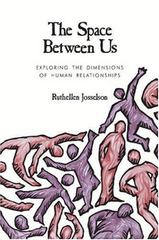 The Space between Us 1st Edition 9780761901266 0761901264