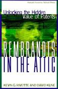 Rembrandts in the Attic 1st edition 9780875848990 0875848990
