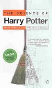 The Science of Harry Potter 0 9780142003558 0142003557