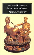 Autobiography 1st Edition 9780140447187 0140447180