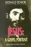Jesus 2nd Edition 9780809133383 0809133385