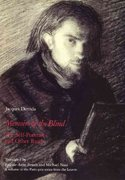 Memoirs of the Blind 2nd edition 9780226143088 0226143082
