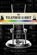 The Telephone Gambit 1st edition 9780393062069 0393062066