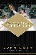 Overcoming Sin and Temptation 0 9781581346497 1581346492