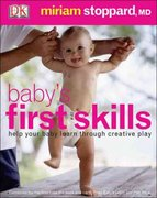Baby's First Skills 1st edition 9780756609535 0756609534