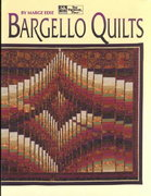 Bargello Quilts 0 9781564770677 1564770672