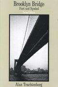 Brooklyn Bridge 2nd edition 9780226811154 0226811158