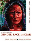 Intersections of Gender, Race, and Class 1st Edition 9780195330670 0195330676