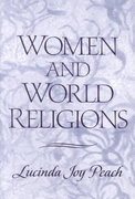 Women and World Religions 1st edition 9780130404442 0130404446