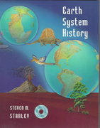 Earth Systems History 3rd Edition 9780716733775 0716733773